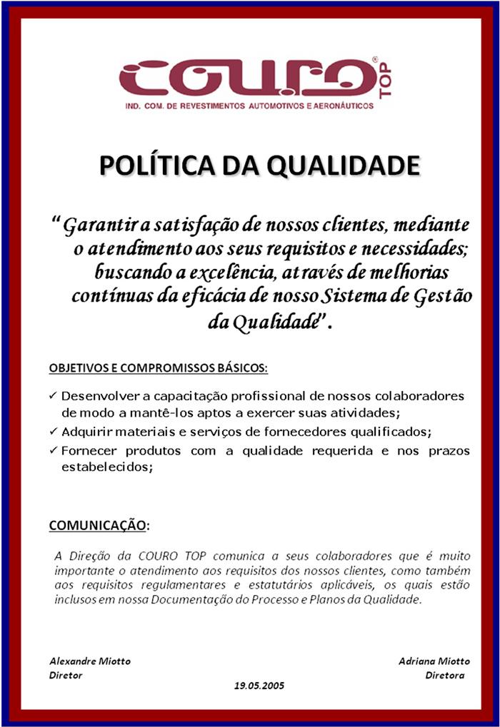 POLÍTICA-DA-QUALIDADE